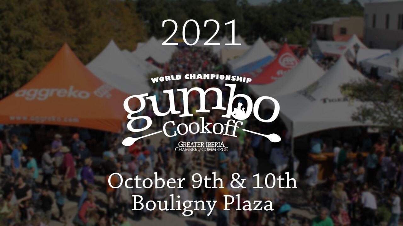 World Championship Gumbo Cookoff.jpg