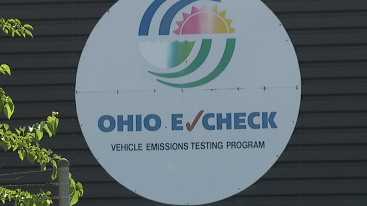 In-Depth: Is now the time to remove E-Check in N.E. Ohio?