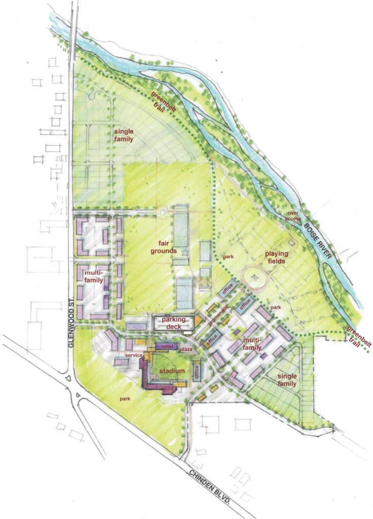 expo-idaho-site-plan-736x1024.png