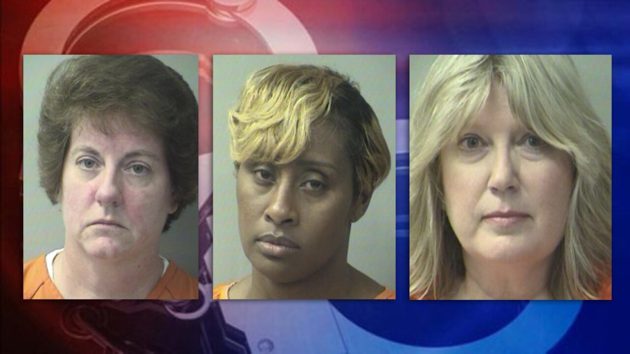 WPTV-TEACHER-AIDES-ARREST.jpg