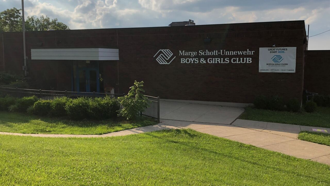 Marge Schott Boys and Girls Club.jpg