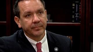 NKY prosecutor: Budget cuts will 'halt' system