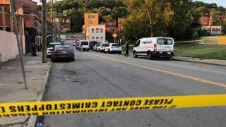 Fatal West End Shooting.jpg