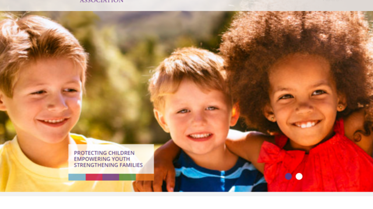 Arizona Children's Association