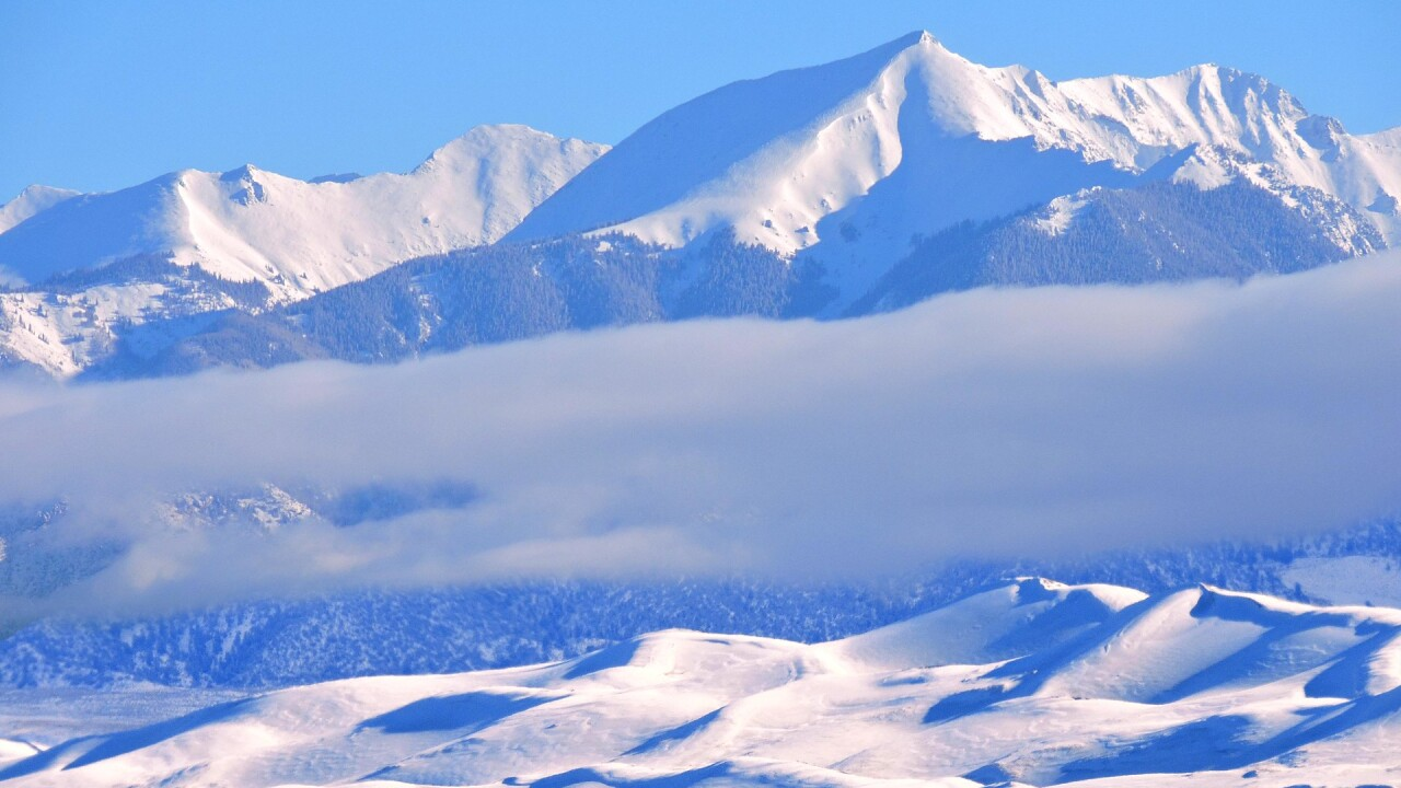 Snow on the Great Sand Dunes National Park and Preserve in Winter (8).jpg