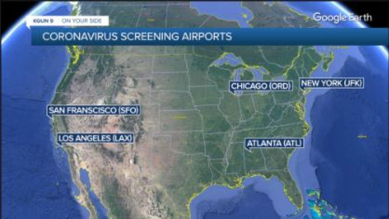2020-01-27 Coronavirus airports.JPG