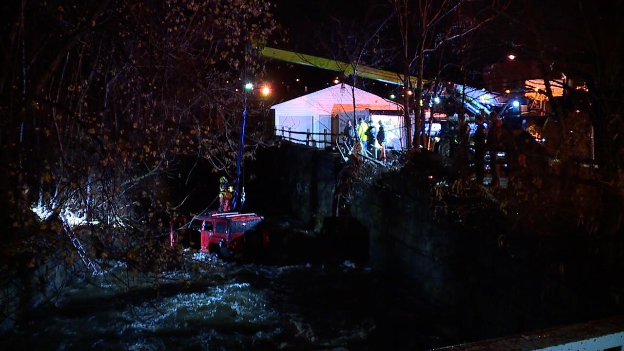 Akron water rescue 2.jpg