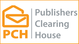 Publishers clearing house.png