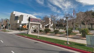 california center for the arts escondido google maps.png