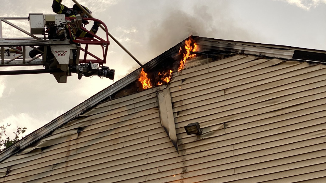 NN 13000 Preakness Drive apartment fire (June 30) 3.png