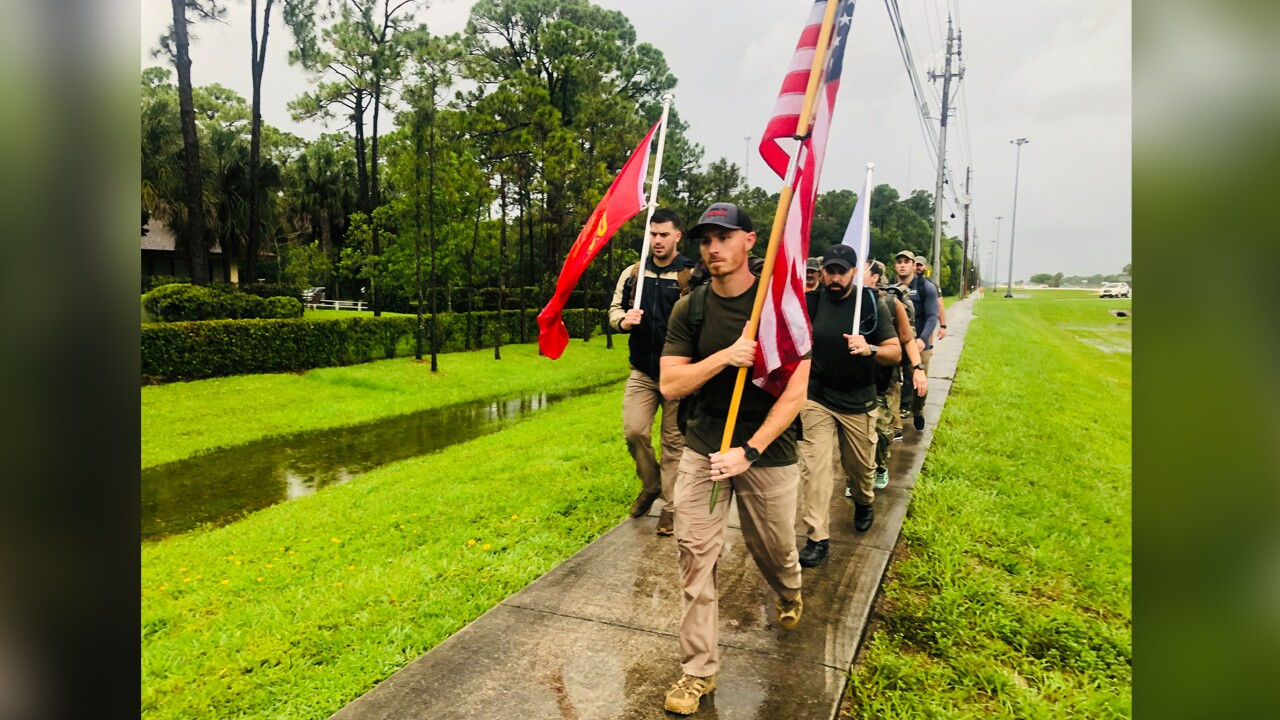 wptv-ruck-to-remember-memorial-day-event.jpg