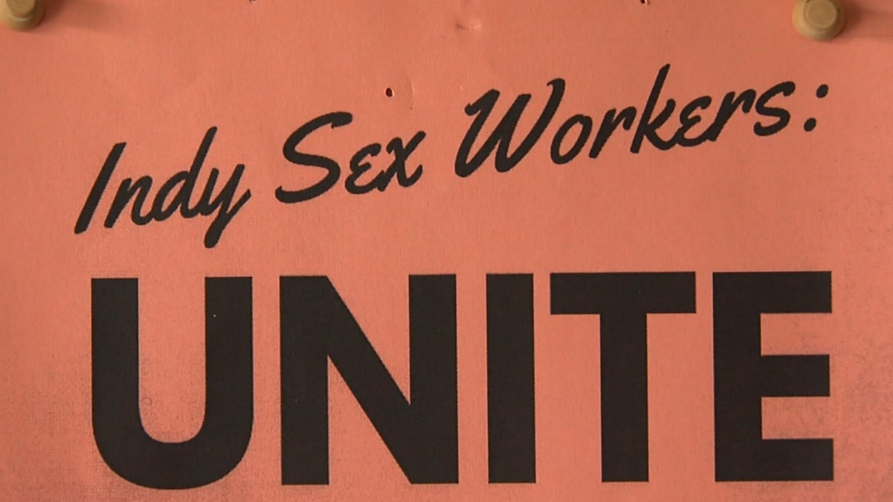 Indy Sex Workers Unite.PNG