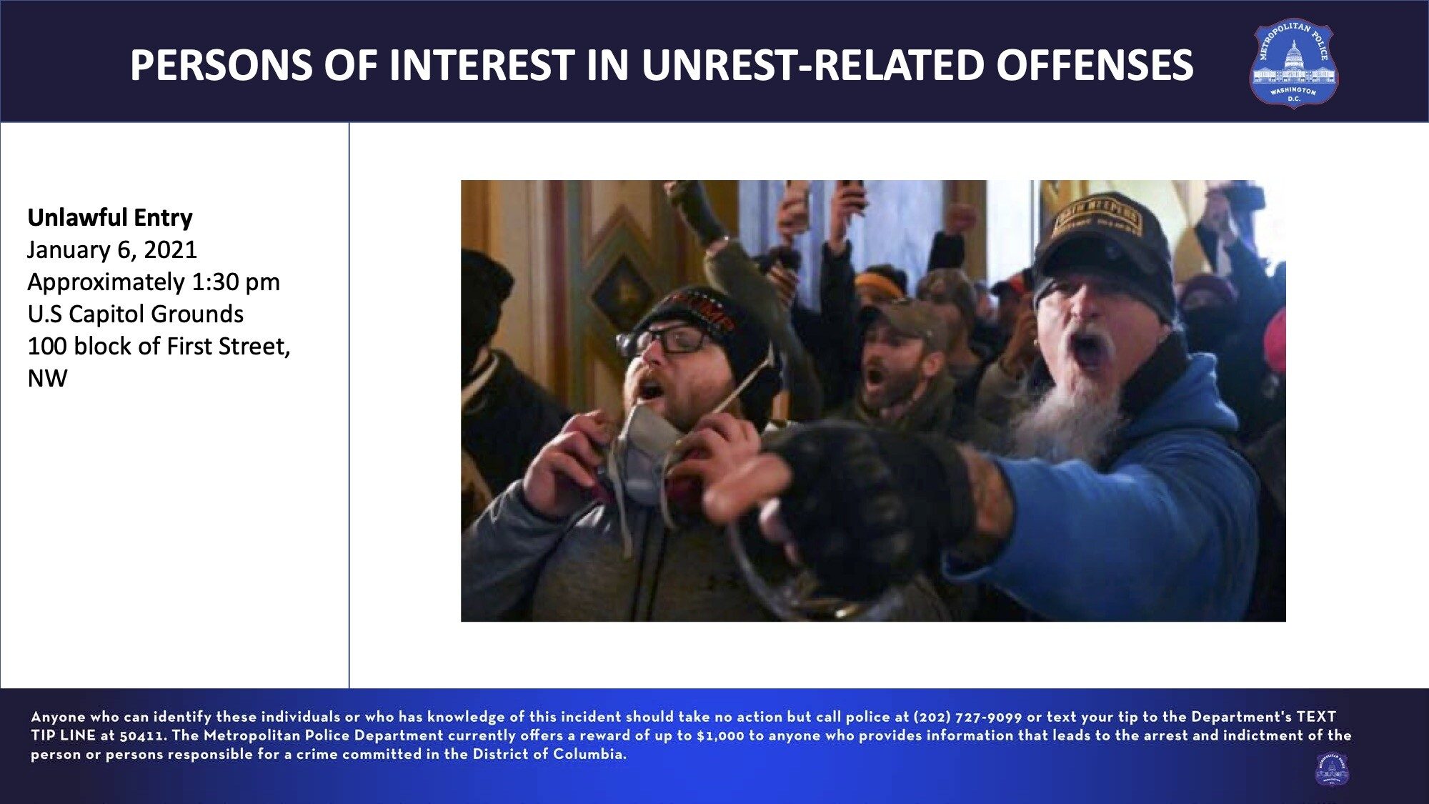 US Capitol Riots Persons of Interest 15.jpg