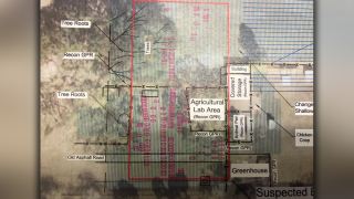 Radar finds 145 graves buried beneath Tampa high school.png