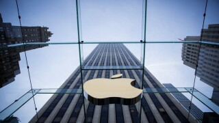 What you need to know about Apple's new credit card