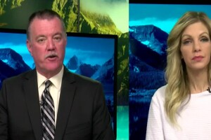 Top stories from today's Montana This Morning, 11-25-2020