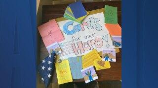 cards-for-afghanistan-heroes.jpg
