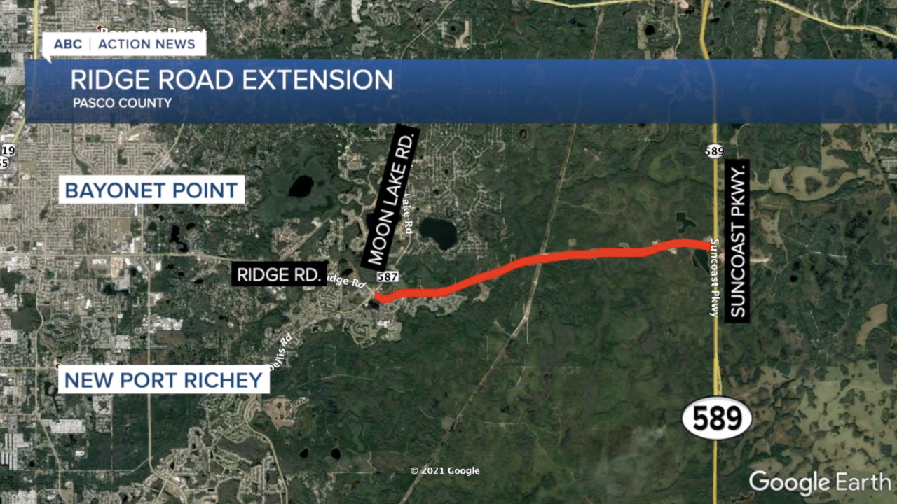 ridge-road-extension-project-map.png