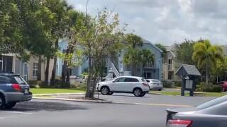 The Evergreen Condominium Complex in Port St. Lucie on June 14, 2021.jpg