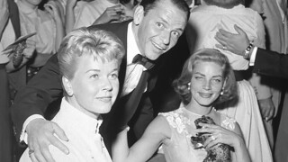 Actress Doris Day dead at 97, foundation says