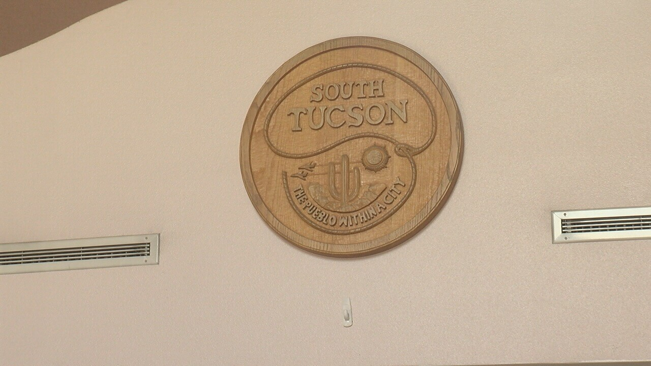 2019-07-18 South Tucson sales tax-logo.jpg