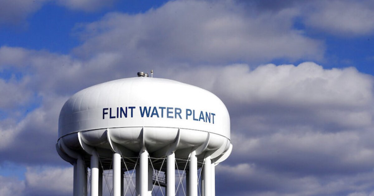 Snyder team: No Flint residents should be water case jurors