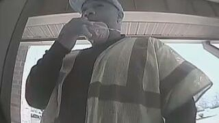bank robbery impd.jpg