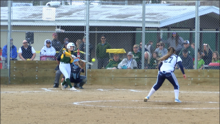 Lauren Lindseth CMR softball.png