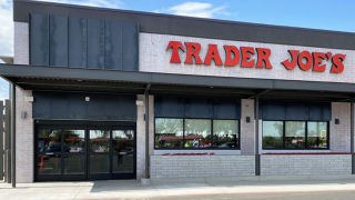 TraderJoes_Tempe.png