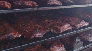 'Cottonfest BBQ Cook-Off' to be held