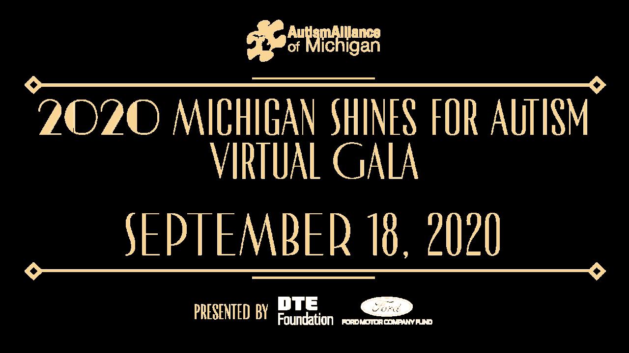 Virtual Gala.png