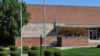 Bishop Chatard High School.JPG