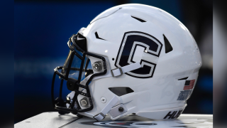 UConn cancels 2020 college football season, citing COVID-19 health concerns