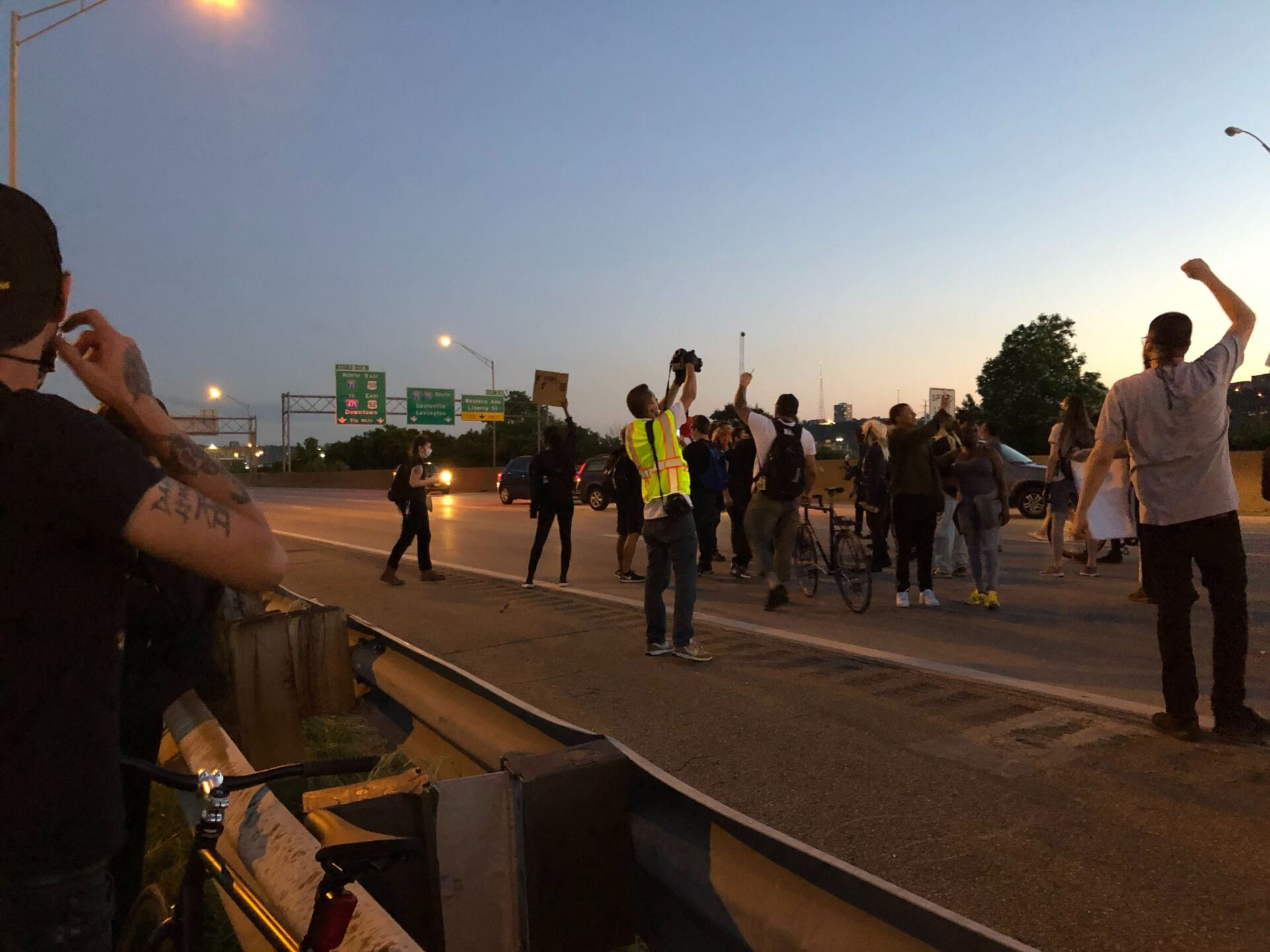 Protesters I-75.jpg
