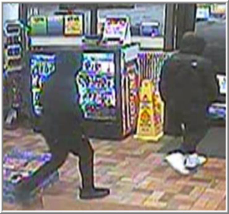 Robbery 4.jpg