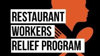 restaurant workers relief program.jpg