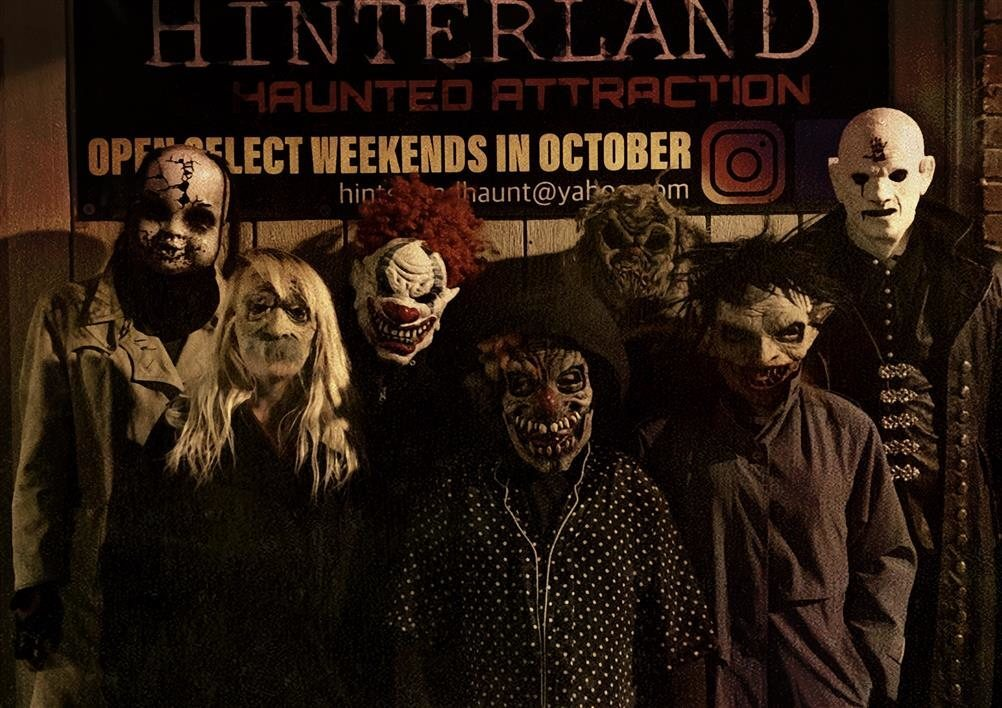 Hinterland Haunted House.jpg