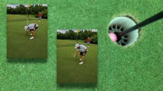 Jean-Kettern-hole-in-one-WFTS.jpg
