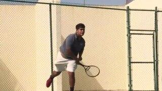 st.-lucie-parks-reopen-tennis.jpg