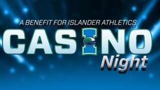 Islander Athletic Fund Casino Night returns for a sixth year