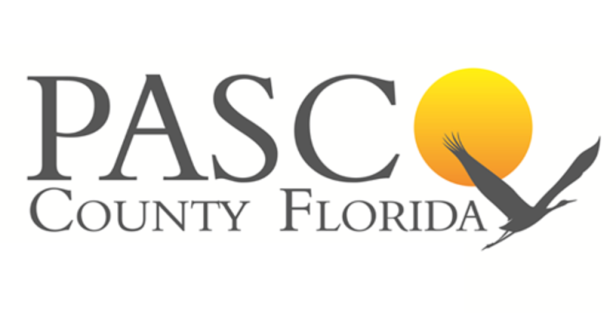 Pasco County holding an in-person job fair on Tuesday, May 4 to fill dozens of openings