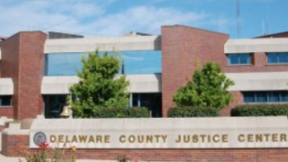 Delaware County Justice Center.PNG