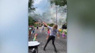 bubble-magician.png