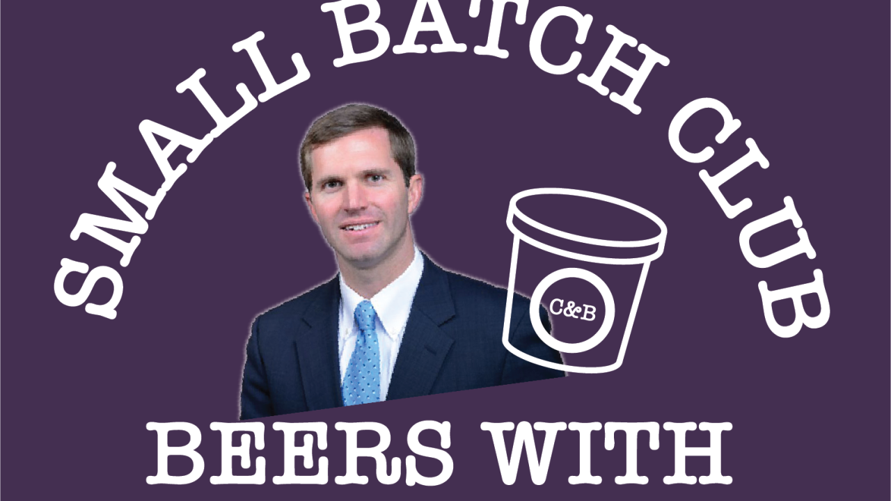 beers with beshear 2.png