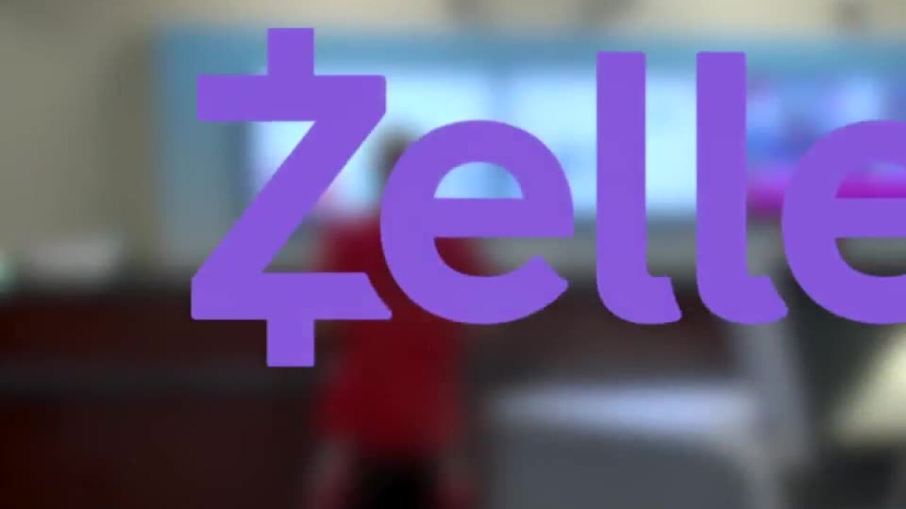 Zelle and Venmo risks many users don't know