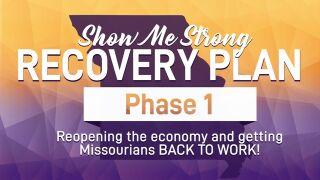 Missouri Gov. Mike Parson press brief.jpg