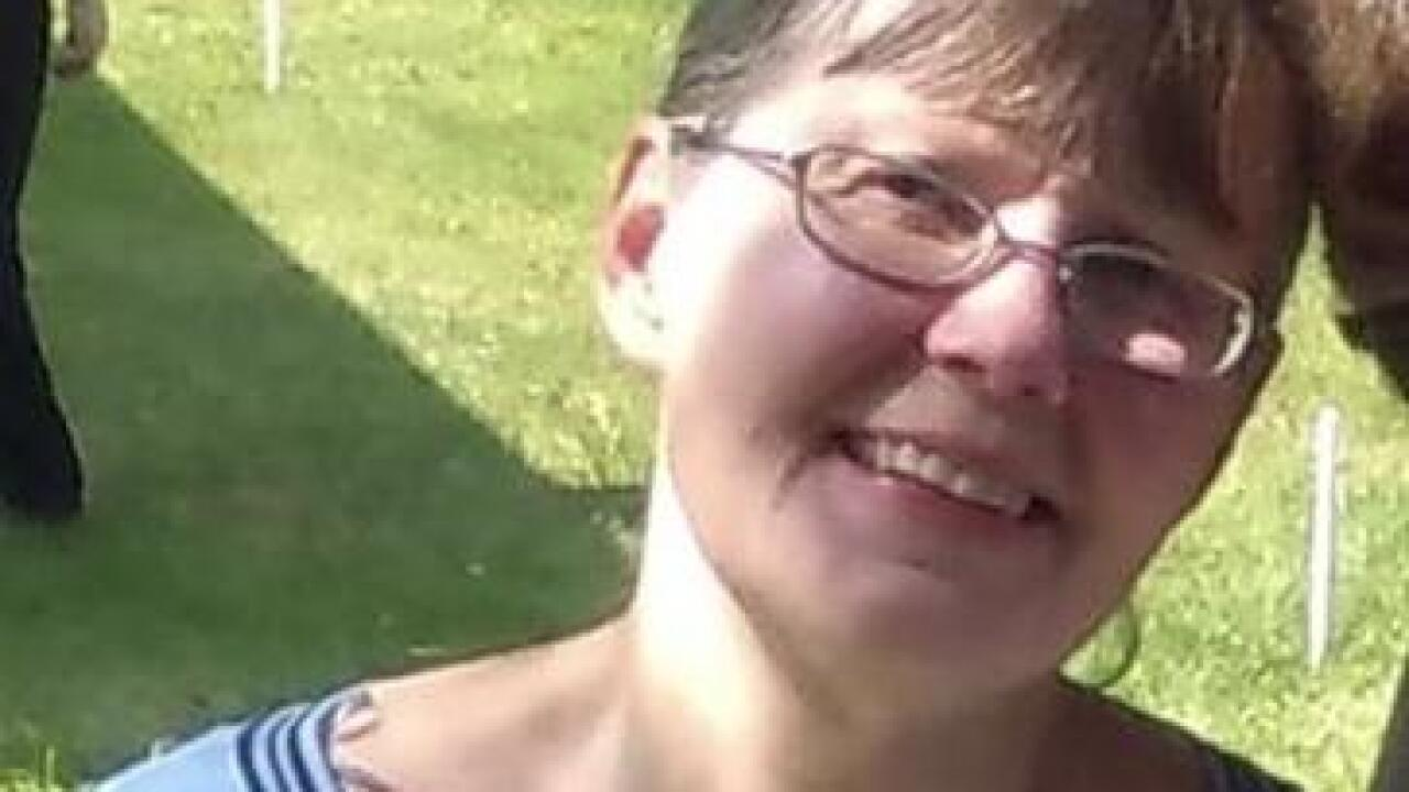 Lancaster woman missing for a week found dead