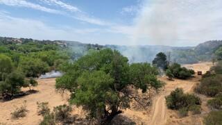 salinas riverbed fire 7-28-21.jpg