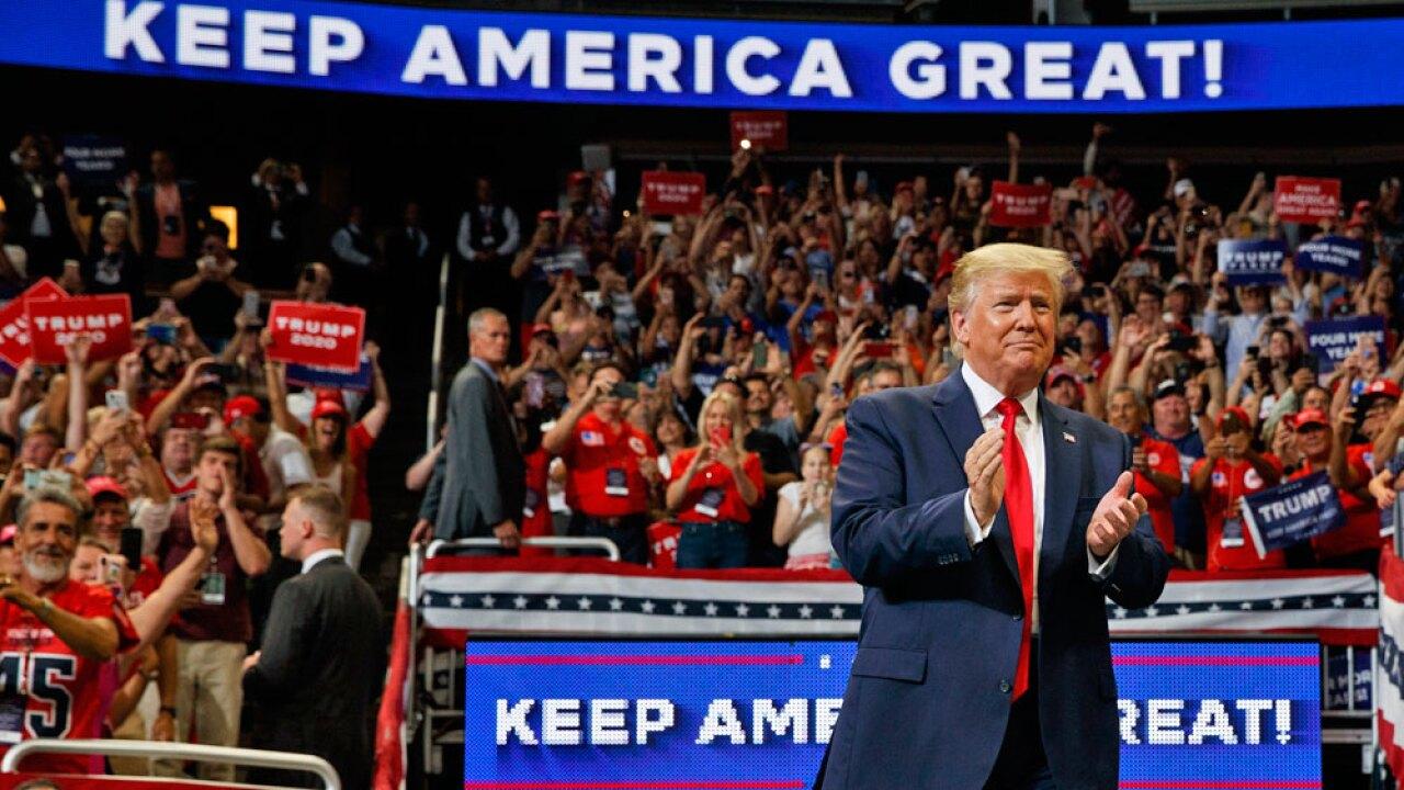 wptv-president-trump-orlando-rally-.jpg