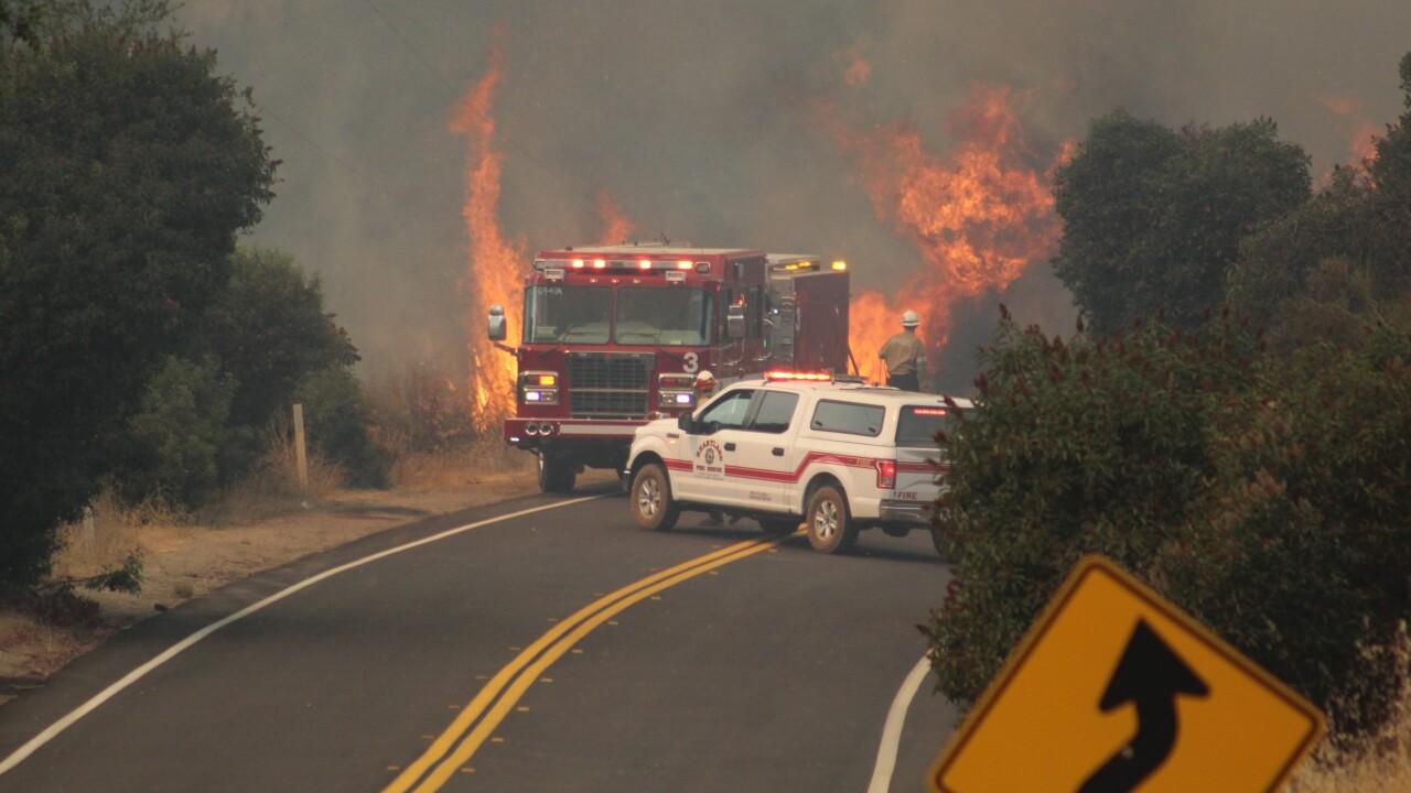 valley fire 9_6_2020 Ryan Grothe_2.JPG